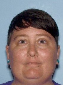 Most Wanted | Columbia County Sheriff's Office